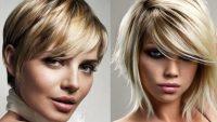 2011 Saç Modelleri