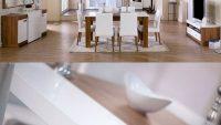 Bellona Yemek Odaları
