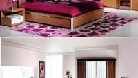 Bellona Yatak Odası Halıları
