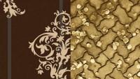 Dekoratif Pierre Cardin Halı Tasarımları