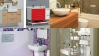 Dar Banyolar İçin Çözüm Önerileri