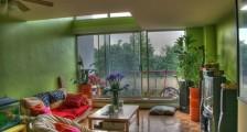 Evini Dekore Edenlere Akıllı Öneriler