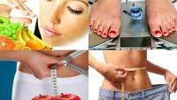 1600 Kalorilik Zayıflatıcı Diyet