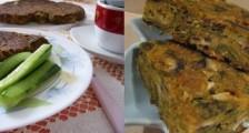 Hamsi Ekmeği