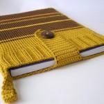 tunus işi tablet bilgisayar çantası