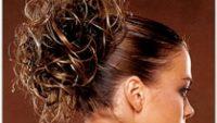 Saç Uzatma Yöntemleri (kaynak, çıtçıt, postiş)