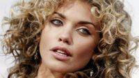 Yuvarlak Yüz Tipine Uygun Saç Modelleri