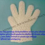eldiven lif yapım aşaması 11
