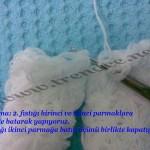 eldiven lif yapım aşaması 7
