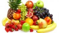 Antioksidan ile Yaşlanmayı Durdurun