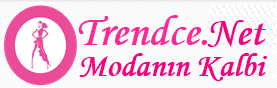 Mooda ve Son Trendler