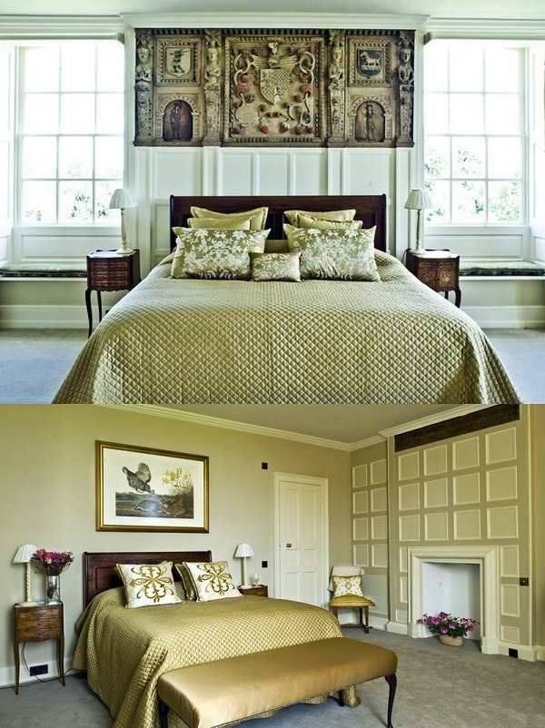 English home 2011 koleksiyon mooda ve son trendler for Dizayn home