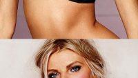 Victoria Secret Sütyen Modelleri