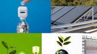 Enerji Tasarrufu Alışkanlığı Edinelim