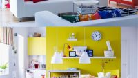 Ikea Dünyasına Hoşgeldiniz