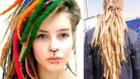 Saç Kaynak Yöntemleri…