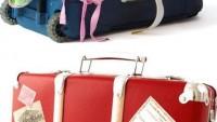 Tatile Çıkmadan Valizinizi Hazırlayın…